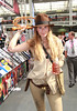 Showmasters LFCC 2017 XXXVIII (Lee Nichols) Tags: showmasterslfcc2017 photoshop cosplayers canoneos600d cosplay costume costumes comiccon showmasters indianajones