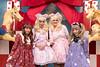 www.emilyvalentine.online13 (emilyvalentinephotography) Tags: dreammasqueradecarnival teapartyclub instituteofdirectors pallmall london fashion fashionphotography nikon nikond70 japanesefashion lolita angelicpretty