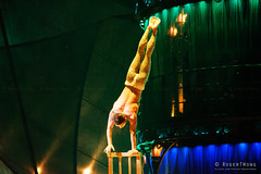 20170804-191-Kooza by Cirque du Soleil - Chair tower (Roger T Wong) Tags: 2017 asia cirquedusoleil kooza rogertwong sel70300g singapore sony70300 sonya7ii sonyalpha7ii sonyfe70300mmf2556goss sonyilce7m2 acrobats balance chair circus holiday performers travel