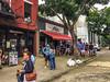 2017-07-28 17.48.16-2 (Darjeeling_Days) Tags: ニューヨーク newyork アメリカ合衆国 us brooklyn ダンボー dambo ニューヨーク州 ny ブルックリン julianas