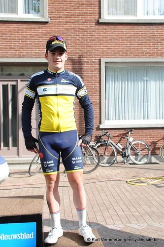 Omloop Vlaamse gewesten (497)