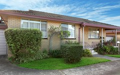 6/79-83 St. Georges Rd, Bexley NSW