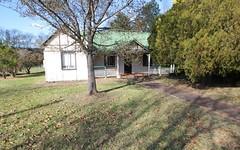 144 Bulwer Street, Tenterfield NSW