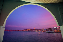 2013-Turquia-Istambul-0237.jpg (Casal Partiu Oficial) Tags: istambul bosforo turquia bosphorus bosphorusstrait estreitodebosforo istanbul turkey tr