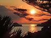 Sicilia, Bagheria, Capo Zafferano DSCN6358_057 (Giovanni Valentino) Tags: aspra sicilia sicily bagheria capo zafferano alba riflessi faro sun sunrise