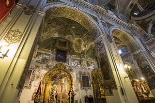 _magdalena_church_seville_6x6660008
