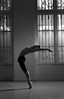 one side (CI !) Tags: danceballetdancerbailarinstage dance dancer maledancer guy boy line balletboys davidsaavedra