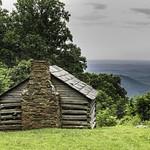 Blue Ridge Home thumbnail