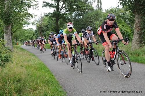Omloop Vlaamse gewesten (299)