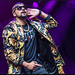 Sean Paul - Lowlands 2017 18-08-2017-8889