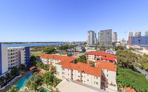 604/13 Norman St, Southport QLD 4215