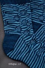 2017-08-22 003 (hepsi2) Tags: mosaicmarblessocks tds2017stage4 tds2017 socks sukat