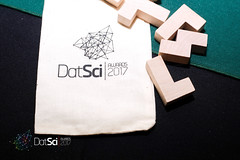DatSci Awards 2017
