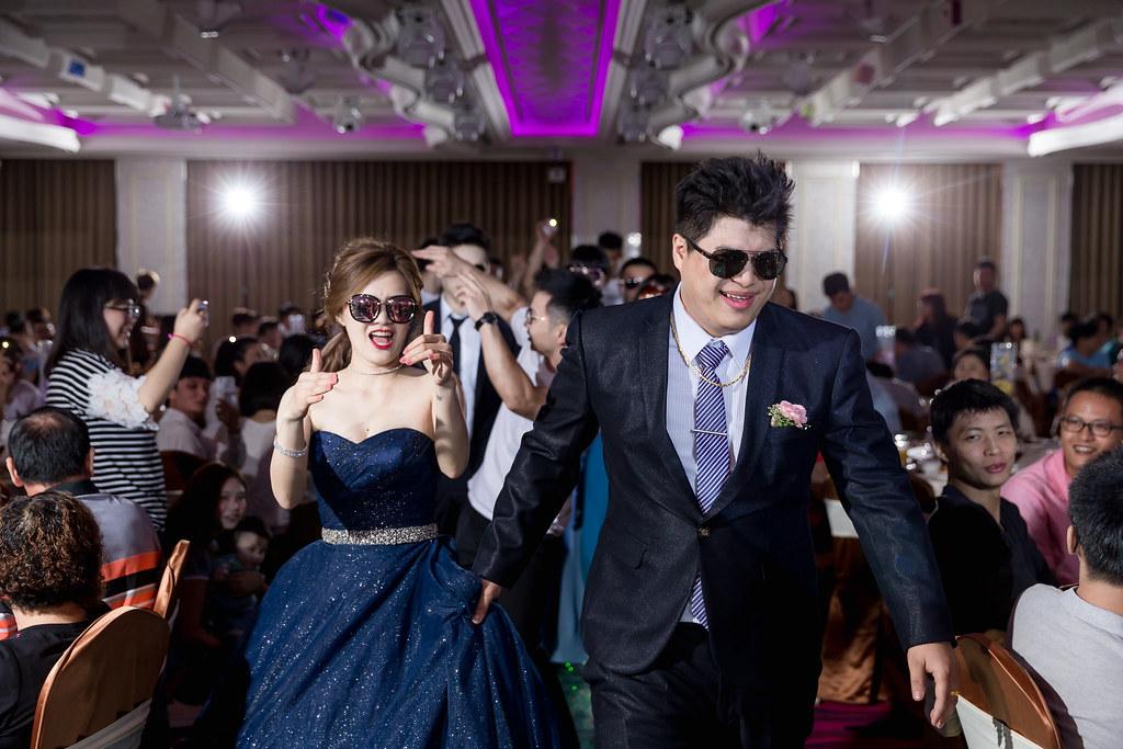 0610 Wedding Day-P-76