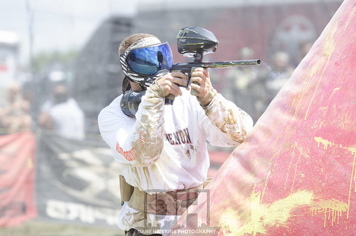 paintball-phenomenon-ohio-2017-148