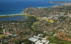7/9 Holborn Avenue, Dee Why NSW