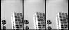 3DCamera_FPPEDU200_R09104.jpg (Michael Bartosek) Tags: 3dtriocamera 3d 35mm fppedu200 film analouge michaelbartosekphotography 35mmfilm fomadon fomadonr09 r09 losangeles santamonica buildings