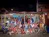 2017-08-12 23-13-50 (Pepe Fernández) Tags: grupo fotodegrupo reunión familia amigos banda pandilla cuadrilla