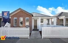 11 Pambula Street, Tullimbar NSW