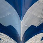 Victoria Cruise Ship 2 thumbnail