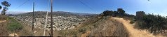 023 The View At The Top (saschmitz_earthlink_net) Tags: 2017 california orienteering laoc losangelesorienteeringclub venturacounty ventura