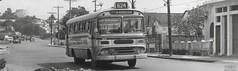 Ônibus da linha 624 (Arquivo Nacional do Brasil) Tags: ônibus bus oldbus ônibusantigo transporte transportes rioantigo história memória históriadostransportes arquivonacional
