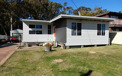 53 Trevally Avenue, Chain Valley Bay NSW