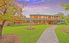 206 Grose Wold Road, Grose Wold NSW