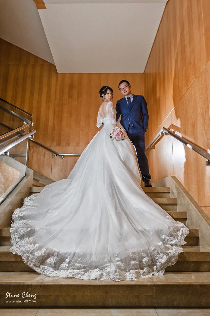 婚攝,婚禮紀錄,婚禮攝影,台北,六福皇宮,史東影像,鯊魚婚紗婚攝團隊