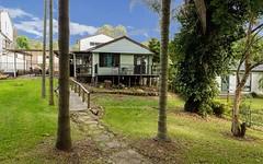 18 Turrama Street, Wangi Wangi NSW