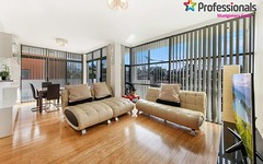 302/145 Woniora Road, South Hurstville NSW