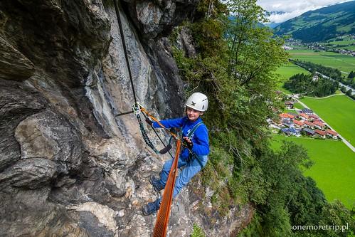 170713-0207-Mayrhofen E