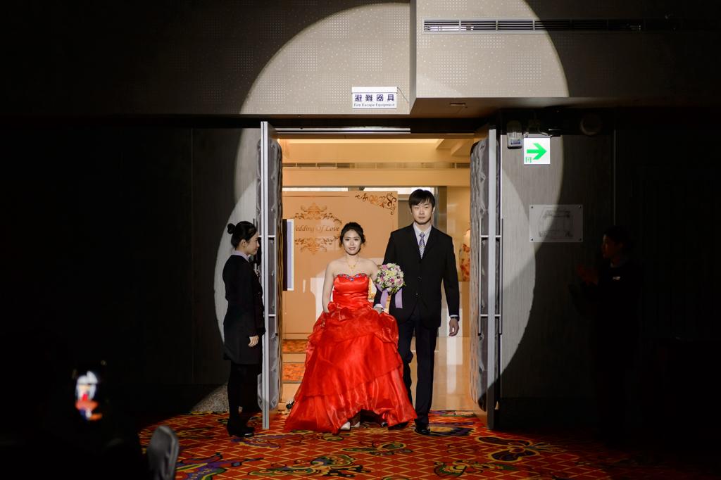 婚攝小勇, 小寶團隊, 台北婚攝, 新竹風采, 新竹風采婚宴, 新竹風采婚攝, wedding day-032