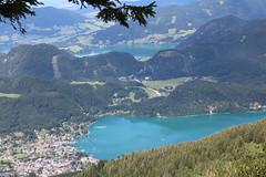 IMG_0267 (bia93snow) Tags: wolfgangsee zwölferhorn
