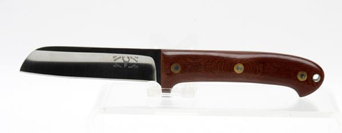 Edmond Davidson Custom Knife ($224.00)