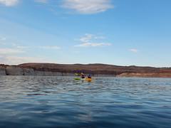 hidden-canyon-kayak-lake-powell-page-arizona-southwest-9295