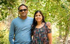 DSC_4808.jpg (Ganga's Photography) Tags: 2017 rajasekhar september shelbyfarms swapna