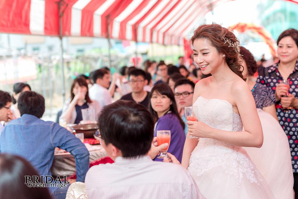 0409 Wedding Day-P-119