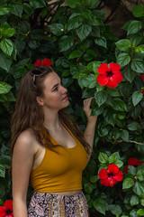 20170830-IMG_1996 (JLCarlton97) Tags: barcelona spain holiday sun sea girlfriend canon 600d