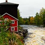 Sonkajärvi / Aikamatkaajat thumbnail