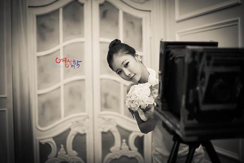 cheon_bo_young282