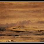 Sea thumbnail