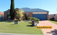 4 Yamba Street, Pottsville NSW