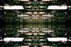 125 (Aleksandar Smiljanic) Tags: abstract abstraction abstractart abstractartwork abstractphotography abstracts abstractphoto aleksandar aleksandarsmiljanic smiljanic art artphoto artphotography photo reflex reflection reflections reflexion space spaces