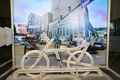 _DSC2555 (design.ride) Tags: designbiennale design zurich zhdk industrialdesign id sbb reparaturwerkstatt bike designride photobooth selfietime