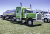 untitled-5 (myhotrod9) Tags: bigrig conventional largecar peterbilt semi semisbigrigs tanker topgunlargecarshootout2017 transportation
