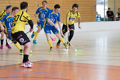 "FD-Pokal | 1. Runde | UHC Döbeln 06 | 34 • <a style=""font-size:0.8em;"" href=""http://www.flickr.com/photos/102447696@N07/36915994190/"" target=""_blank"">View on Flickr</a>"