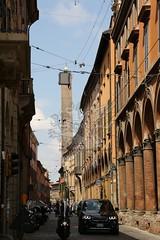 Torri di Bologna _15