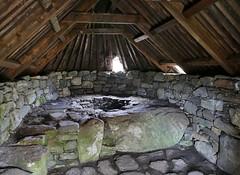 Norse Kiln (chdphd) Tags: norsemillandkiln norse mill kiln shawbostnorsemillandkiln shawbost