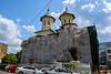20170823-DSC_0134.jpg (drs.sarajevo) Tags: bucharest romania orthodox church armenianchurch armenian